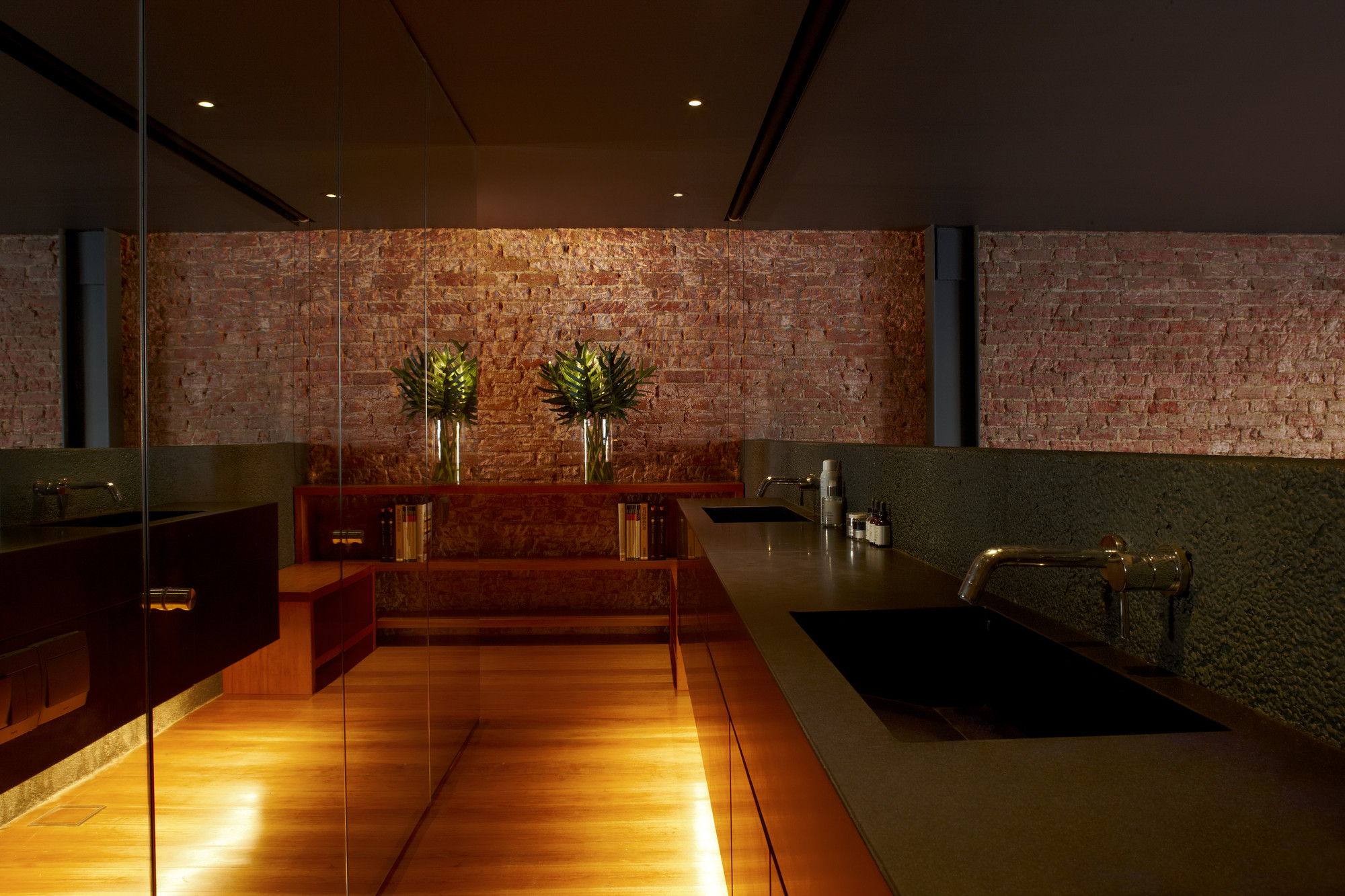 Chang Architects 14