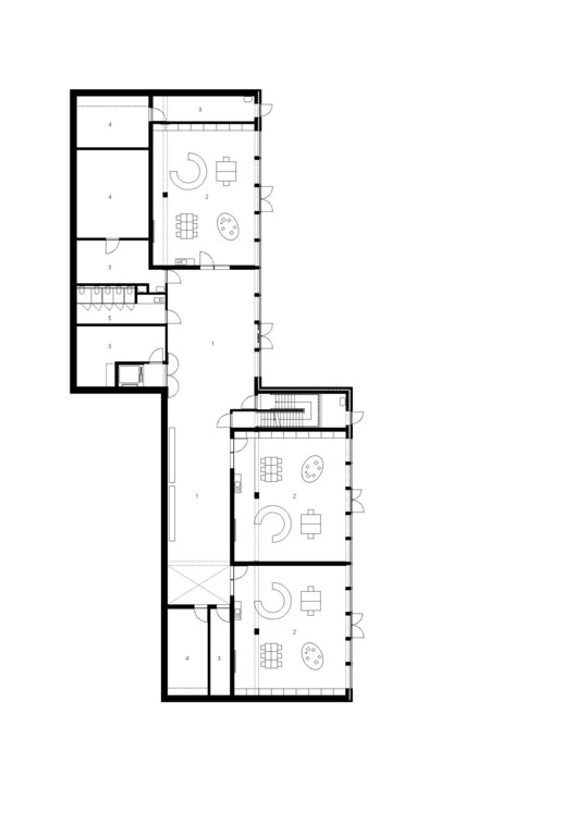 Modification Of The Hill Procedure For Recurrent Involutional Entropion additionally Southern House Plans A Timeless Style For Modern Times further De Tol Xiao Xue Ji You Er Yuan She Ji Dierendonckblancke Architects furthermore graphicdesignblog org images logo Secrets amazon Logo additionally 32. on ck level