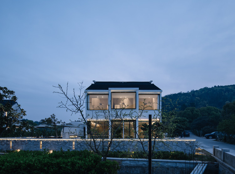 Wonderland 忘了咖啡 / DABIN SPACE, © wen studio